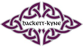 The Hackett-Kyne Academy