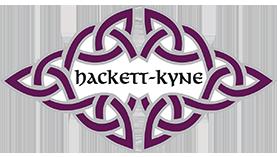 The Hackett-Kyne Academy